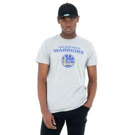 New Era NBA GOLDEN STATE WARRIORS