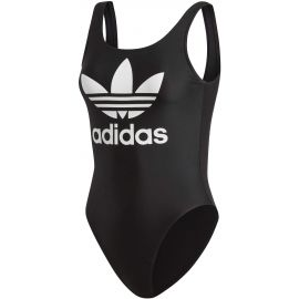adidas TRF SWIMSUIT