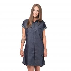 Horsefeathers KARLEE DRESS