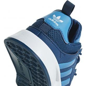 Dětské stylové boty