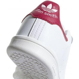 Dětské vycházkové boty