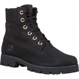 Timberland HERITAGE LITE 6IN BOOT