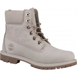 165ba2ad18a Sneakers boty Timberland