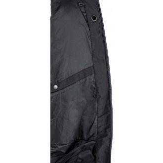 Pánská bunda