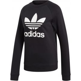 adidas TRF CREW SWEAT