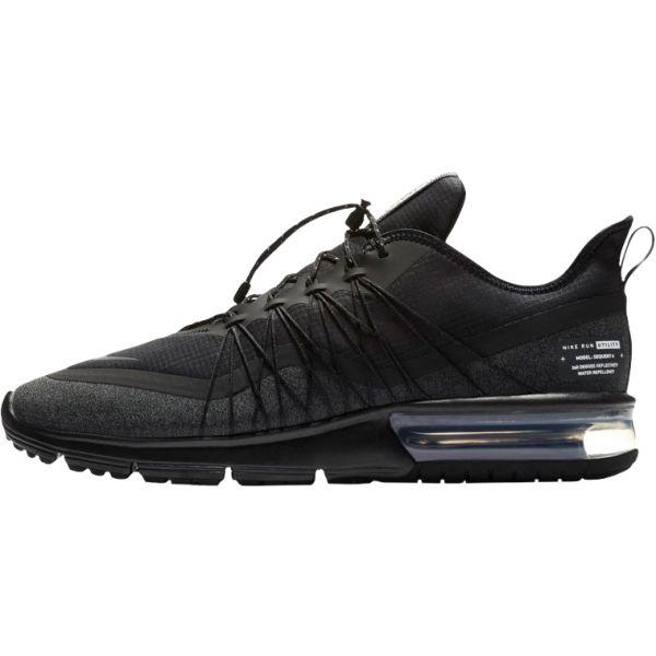 Nike AIR MAX SEQUENT 4 SHIELD  1a5cb4bc8c