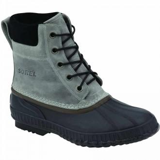 Pánská zimní obuv CHEYANNE EUR 44 (10 US)