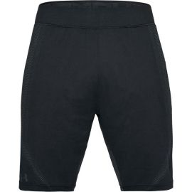 Under Armour THREADBORNE SEAMLESS SHORT