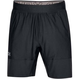Under Armour TBORNE VANISH SHORT