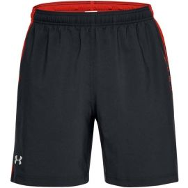 Under Armour LAUNCH SW 2N1 GRAPHIC SHORT
