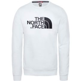 The North Face DREW PEAK CREW LIGHT M