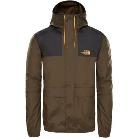 The North Face 1985 SEASONAL MOUNTAIN JACKET M