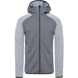 The North Face ONDRAS II HOODY M