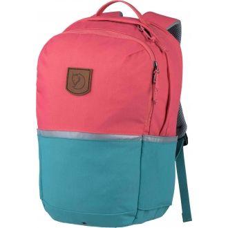 Dívčí batoh