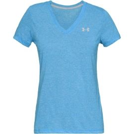 Under Armour THREADBORNE TRAIN SSV TWIST