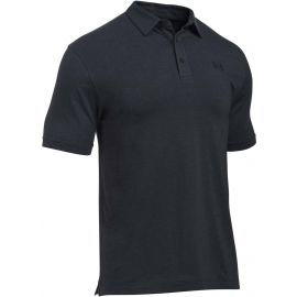 Under Armour UA TAC CC POLO