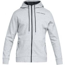 Under Armour UA PURSUIT BTB FZ HOODY