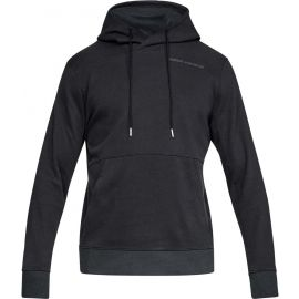 Under Armour UA PURSUIT BTB P/O HOODY