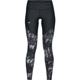 Under Armour UA VANISH PRINTED LEGGING