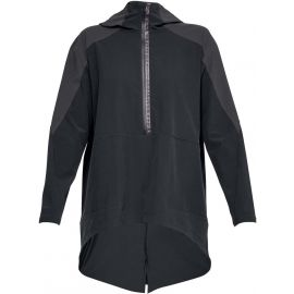Under Armour UNSTOPPABLE WOVEN ANORAK