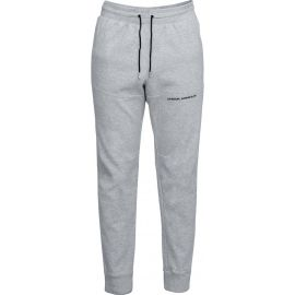 Under Armour UA PURSUIT BTB JOGGER