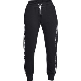 Under Armour TB OTTOMAN FLEECE PANT-WM