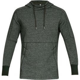 Under Armour SPECKLE TERRY HOODY