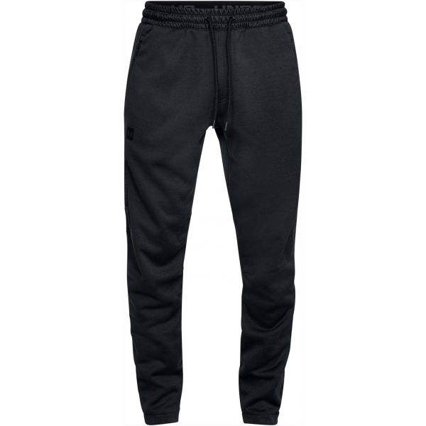 Under Armour UA COLDGEAR SWACKET PANT  388f8fa0809