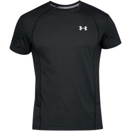 Under Armour UA SWYFT SHORTSLEEVE TEE