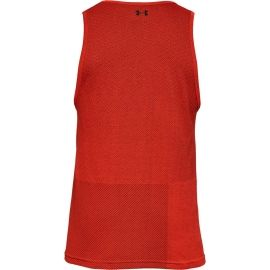 Under Armour SIPHON TANK