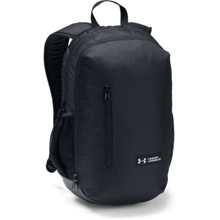 Under Armour ROLAND BACKPACK