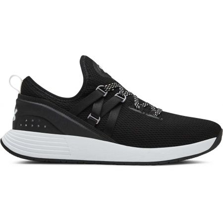 Under Armour BREATHE TRAINER W