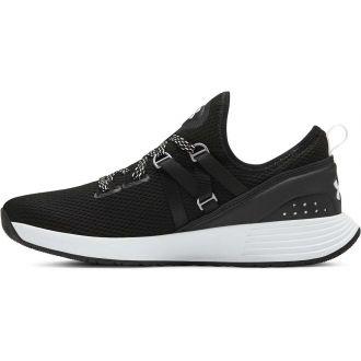 Dámské tréninkové boty