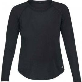 Under Armour UA WHISPERLIGHT LONG SLEEVE