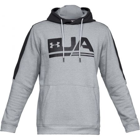 Under Armour TB FLEECE GRAPHIC