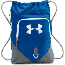 Under Armour UNDENIABLE SACKPA