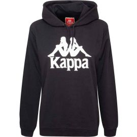 Kappa AUTHENTIC ESMIO