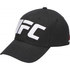 Reebok UFC BASEBALL CAP