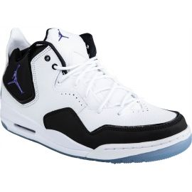 Nike JORDAN COURTSIDE 23