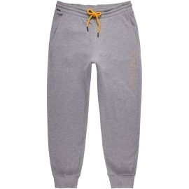 O'Neill LM DANCING LOGO JOGGER PANTS