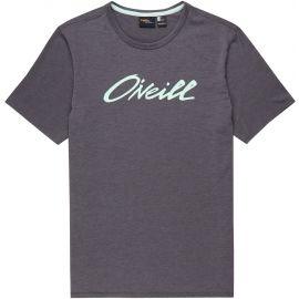 O'Neill LM ONEILL SCRIPT T-SHIRT