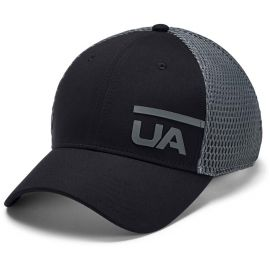 Under Armour. MEN S TRAIN SPACER MESH CAP bbb5151743