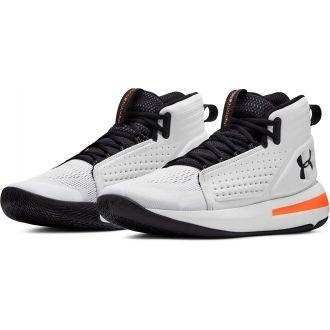 Pánská basketbalová obuv