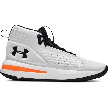 Under Armour TORCH