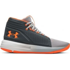 Under Armour BGS TORCH MID