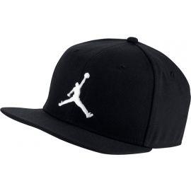 Nike JORDAN PRO JUMPMAN SNAPBACK