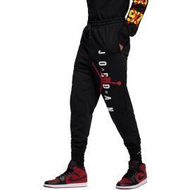 Pánské tepláky Nike  15b8c125b1