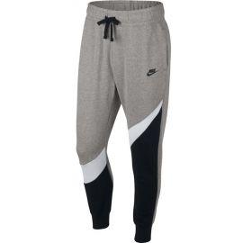 Nike NSW HBR PANT FT STMT