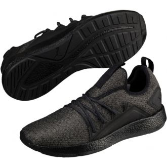 Pánské stylové boty