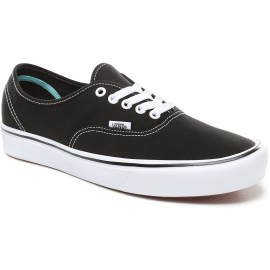 Vans COMFYCUSH AUTHENTIC
